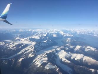 Alaskaaaa